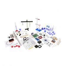 projeto-eureka-sistema-para-ensino-de-ciencias-azeheb