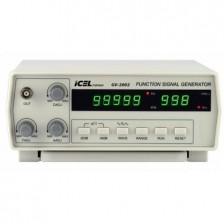 Functions Generator Icel GV-2002