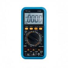 Digital Multimeter Minipa ET-2082E