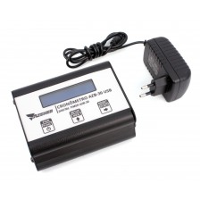 Digital Timer AZB-30 USB
