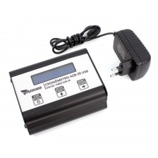 Digital Timer AZB-30 USB (Without Sensors)