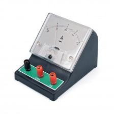 amperimetro-didatico-dc-azeheb