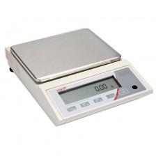 Digital Weight Scale 5010g