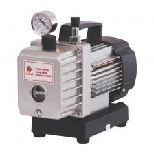Vaccum Pump 220V Quimis Q955B