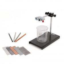 Electrolysis Set