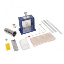 Electrostatic Set Model R12