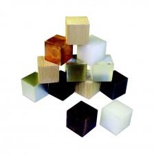 conjunto-de-cubos-2x2-para-desnidade-azeheb