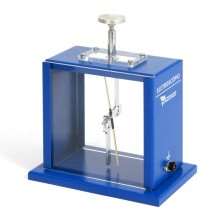 Pointer Electroscope