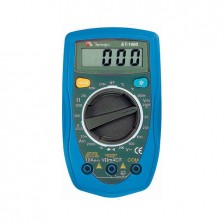 Digital Multimeter MInipa ET-1400 (Basic)