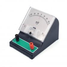 galvanometro-didatico-dc-azeheb
