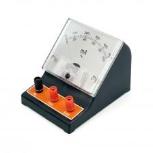 miliamperimetro-didatico-dc-azeheb
