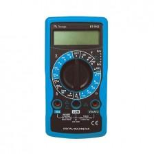 Digital Multimeter Minipa ET-1002 (Student)