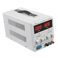 DC Power Supply 30V / 5A Minipa MPL-1305A
