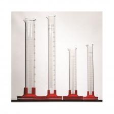 proveta-de-vidro-com-base-de-plastico-azeheb