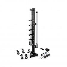 viscosimetro-de-stokes-com-cronometro-azb-30-5-sensores-azeheb